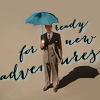 Tinny: agentcarter_jarvis umbrella