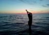 mmm_olga userpic