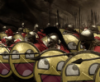 300zasrancev