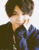 rina_yun: pic#125866850