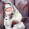 vasilissa_zima