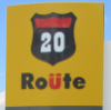 route20ua userpic