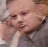 Макаров степнобабенький