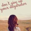 Carol: daydream by cookielaura