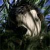 _hedgie_ userpic
