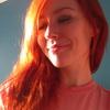 ljivaya_sterva userpic