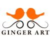 gingerart userpic