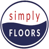 simplyfloors userpic