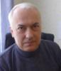 Сергей Долженко