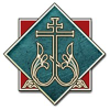 Pravoslavie.Ru, Православие.Ru