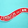 Galadriel.: Random ✽ Feminism