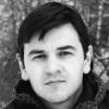 gulyaevu userpic