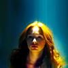 Amy shadow