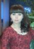 katyasergeevna1 userpic