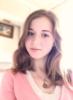 olya_tasheva userpic