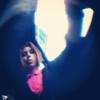 alya_yanosh userpic
