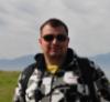 alex_vishnyakov