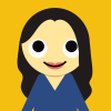 LearnLiberty avatar
