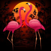 elwen_flamingo userpic