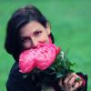 dasha_fedorova