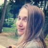 mirifika userpic