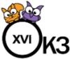 Логотип-16