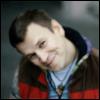 karislav userpic