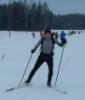 oleg_volkov