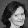 Ольга Николаевна Митирева
