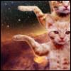 smallychild userpic