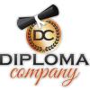 diplomacompany userpic