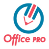 officepro_kiev userpic