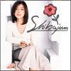 Jun Shibata - Flower