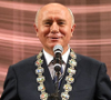 merkushkin_sun userpic