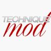 technique_mod
