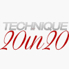 Technical 20in20 Community