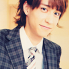 ミランダ (大丈夫): Hikaru: charming