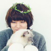 Inoo: kitty