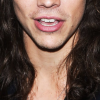 harry chest icon