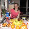 irinagolosova userpic