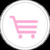 shopperblog userpic