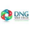 dngwebtech userpic