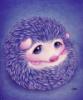 arctic_hedgehog userpic