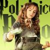 twisted_slinky: Hermione