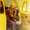 → ouat | the most important car in the u