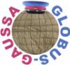 globus_gaussa userpic