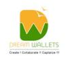dreamwallets userpic
