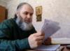 nik_sviridov userpic