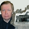dmitry_dor userpic