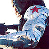 winter soldier 3